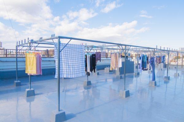 布団乾燥機を高く売る為のコツと中古相場のまとめ