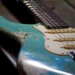 【買取価格表】ヴィンテージ ギターの中古相場や高く売るコツを紹介