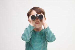 【買取価格表】双眼鏡の相場・高く売るコツやおすすめの買取業者を紹介!