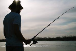 【買取価格表】釣具の中古相場・高く売るポイントやおすすめの業者を紹介