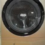 ビッグドラム BD-S7400
