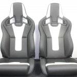 Sportster リミテッドエディションⅡは、入荷後すぐに売れてしまう人気商品です。