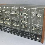 System-100