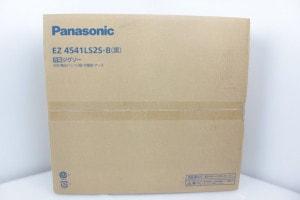 Panasonic 電動工具 ジグソー