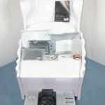 ヨサ SHINY Ver.5 チェアセットで買取のお客様