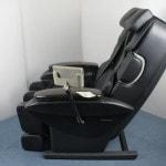 パナソニック マッサージチェア リアルプロ EP7000で買取のお客様