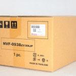 ダイハツ純正 カーナビ NMZP-W64Dで買取のお客様
