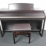 KAWAI 電子ピアノで買取のお客様