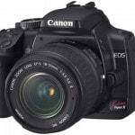 Canon(キャノン) EOS