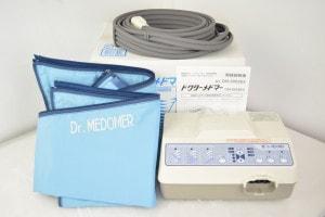 日東工器 ドクターメドマー DM-5000EX