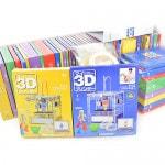 デアゴスティーニ 週刊マイ3Dプリンターで買取のお客様