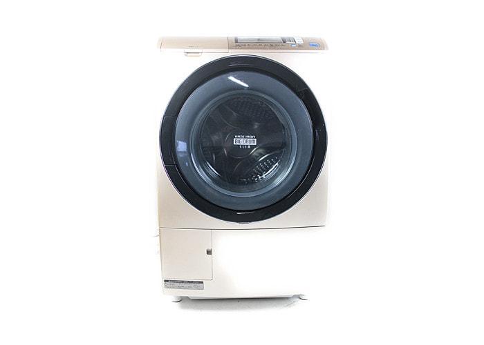 ドラム式 洗濯乾燥機 BD-S7500L