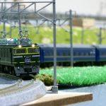 KATOの鉄道模型買取なら売買コムズ