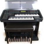 電子ピアノで買取のお客様