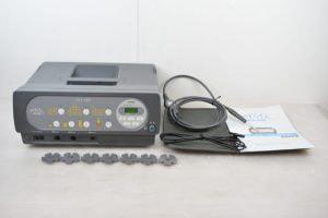 BIOS-9000