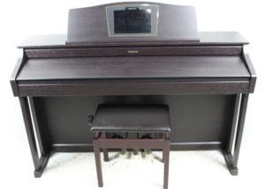 ホームピアノ シリーズ