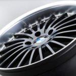 BMW,ホイール