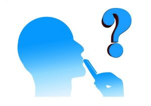 question (5)