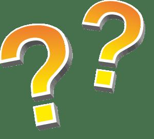 question (21)