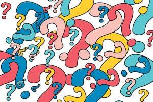 question (27)