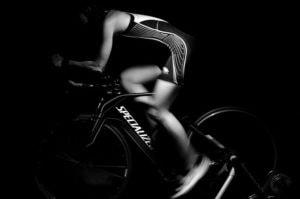 ダイエットにもおすすめのスピンバイク10選【効果的な使用法も紹介】