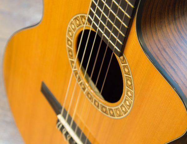【買取価格表】中古マーチン(Martin) ギターを売るおすすめの方法を紹介