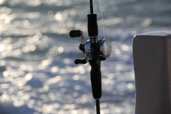 釣具の買取に関するQ&A