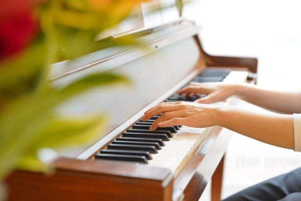 大阪周辺・関西エリアで電子ピアノを買取のまとめ