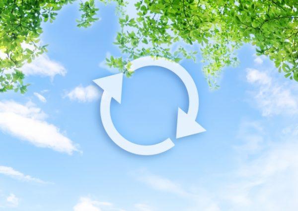 【おすすめ】生ゴミ処理機を高く売るコツ&中古買取価格を大公開!