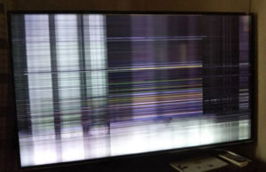 ソニーのテレビが故障した?!原因や対策・ランプ点滅の怪を解説!