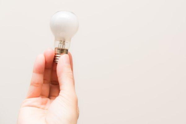 【おすすめ】家電の買取価格や査定相場、高く売れる業者などをまとめて紹介!