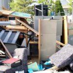 【保存版】世田谷区の粗大ゴミの処分方法|シール・持込・回収・料金など