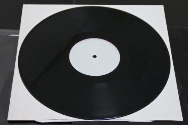 買取価格相場より高くレコードを売る方法