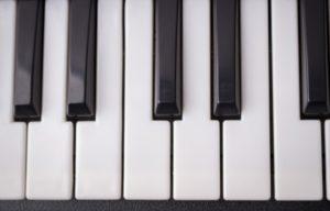 必見!中古電子ピアノを絶対高く売りたい人への買取指南書【大阪版】
