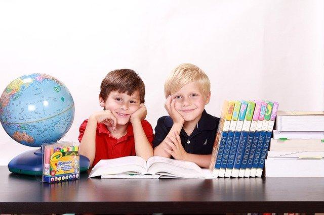 幼児英語教材って本当に効果はあるの?