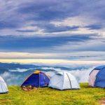 【買取価格表】テントの買取相場|メーカー別の相場と高く売るコツを紹介