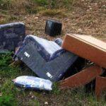 【保存版】横浜市の粗大ゴミの処分方法|シール・持込・回収・料金など