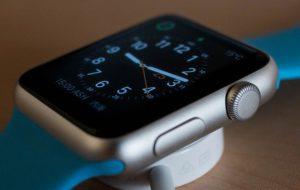【おすすめ】アップルウォッチの買取価格は?中古相場から紹介します!