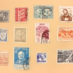 切手の買取はどこがいい?おすすめの業者と相場価格一覧を紹介中