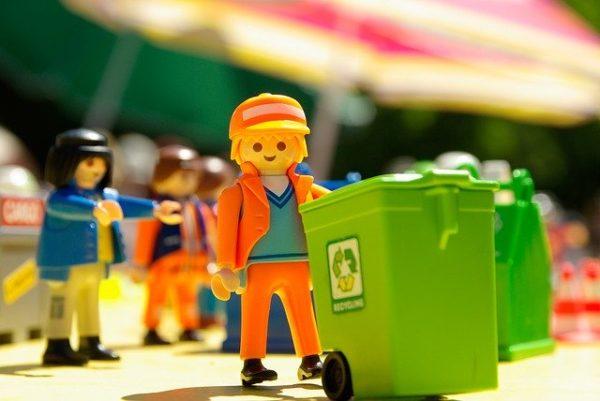 【東京版】おススメの不用品回収業者を紹介|買取と合わせてお得に処分しよう