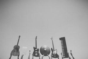 中古楽器のおすすめ買取専門店8選|出張・持込で査定額UPで売る方法