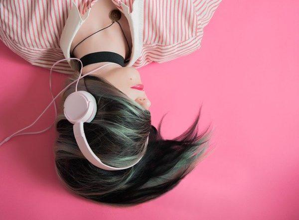 【大阪版】オーディオの買取価格を紹介|高く売るオススメの査定方法