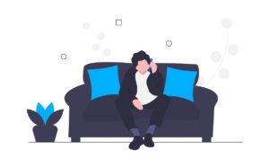 【徹底比較】家具のサブスクのおすすめは?一人暮らしにも最適なレンタルを紹介