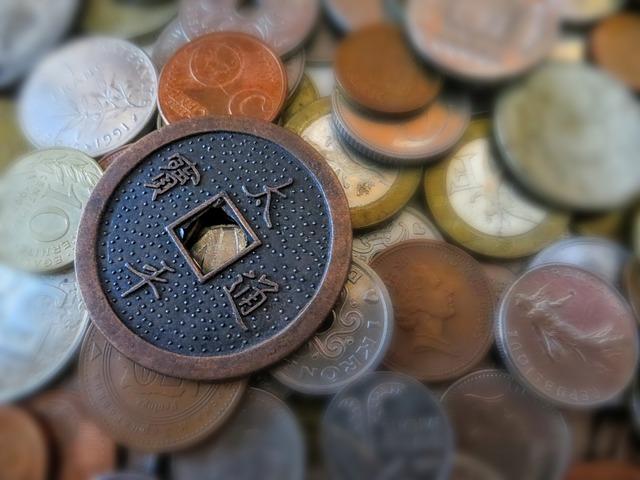 古銭の買取価格の相場を紹介!持ち込みの方法やおススメ業者もシェア