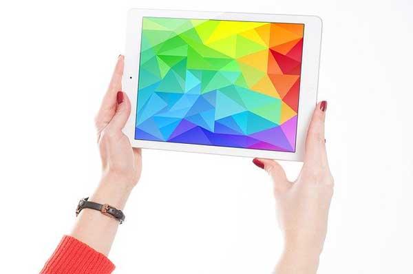 【買取価格表】ipadの買取相場|モデル別の相場と高く売るコツを紹介