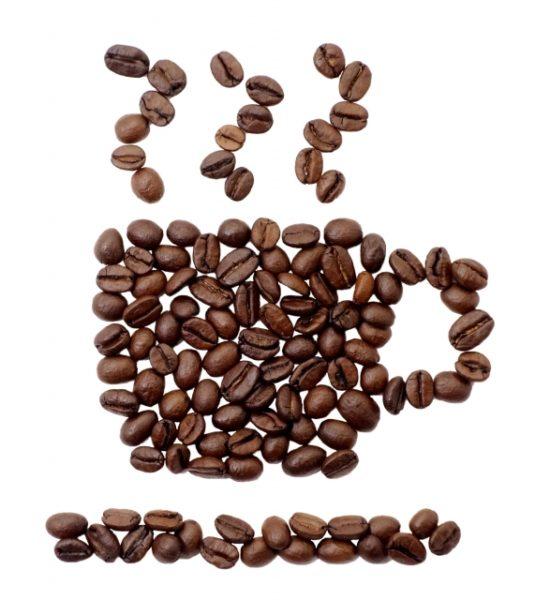 【買取価格表】焙煎機(コーヒー)の中古相場・高く売るコツも紹介