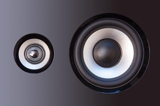 オーディオの具体的な買取方法【大阪[関西版]】