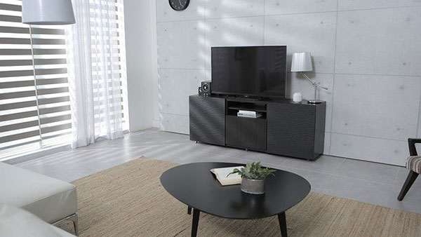 【作業中】ソニーのテレビを買取してもらう前に確認すべき3つのポイント
