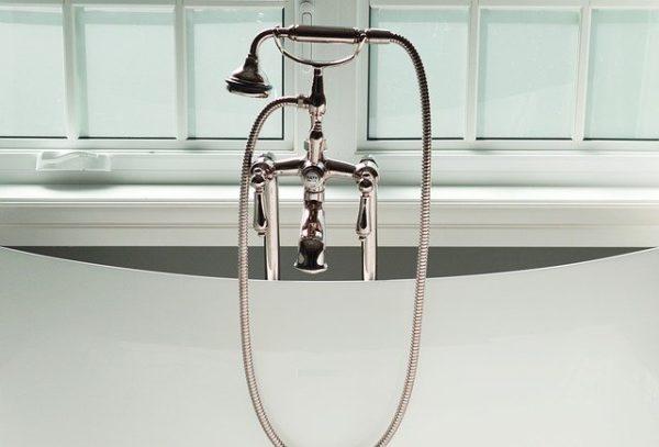 ミラブル シャワーヘッドの買取価格表