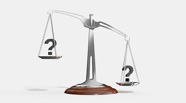 下取りと買取の価格比較表